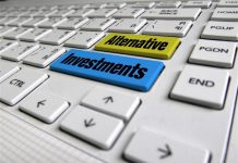 5 Common Types of Alternative Investments