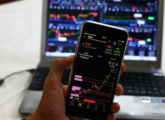 Why You Should Invest in the Stock Market Now